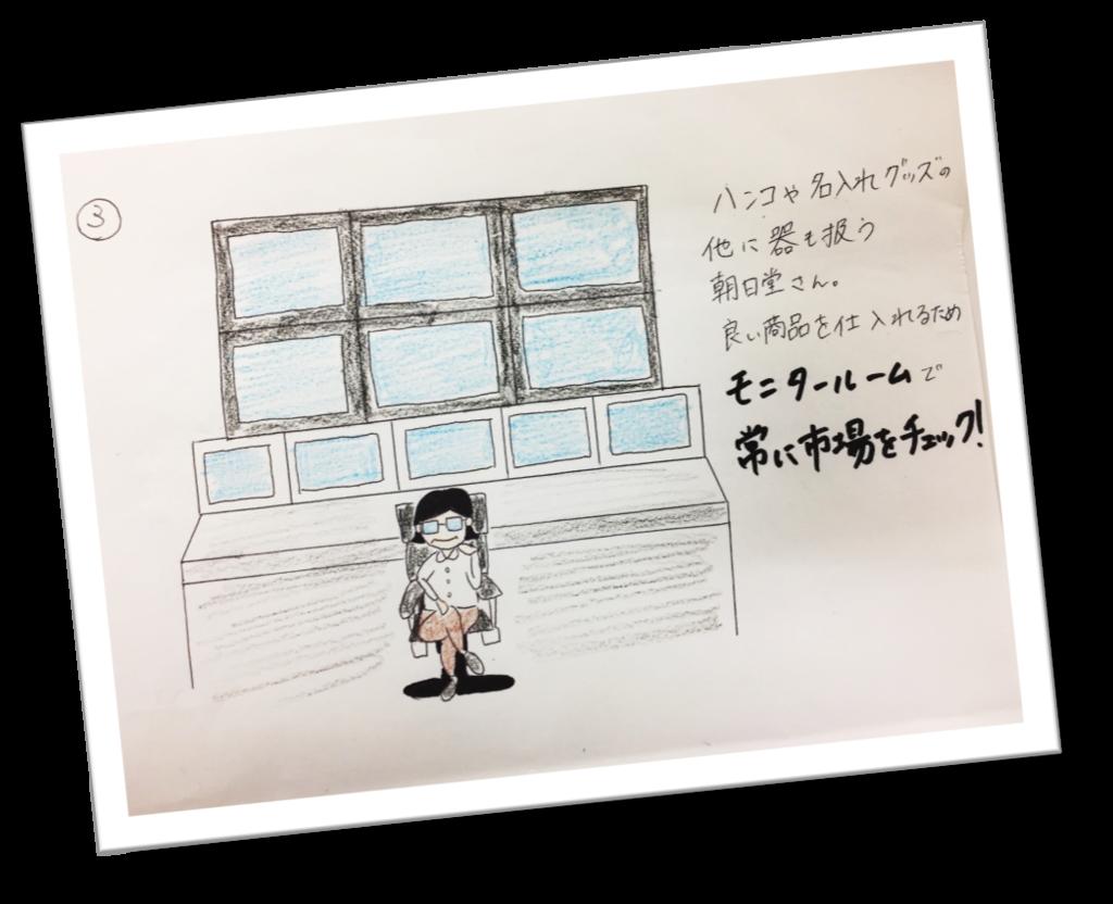 f:id:Hachinohe18thTown:20170316013811p:plain
