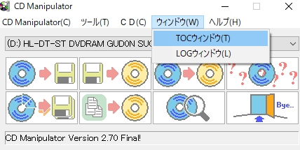 f:id:HackUsagi:20180920225837j:plain