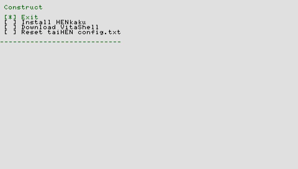 f:id:HackUsagi:20190506172706j:plain