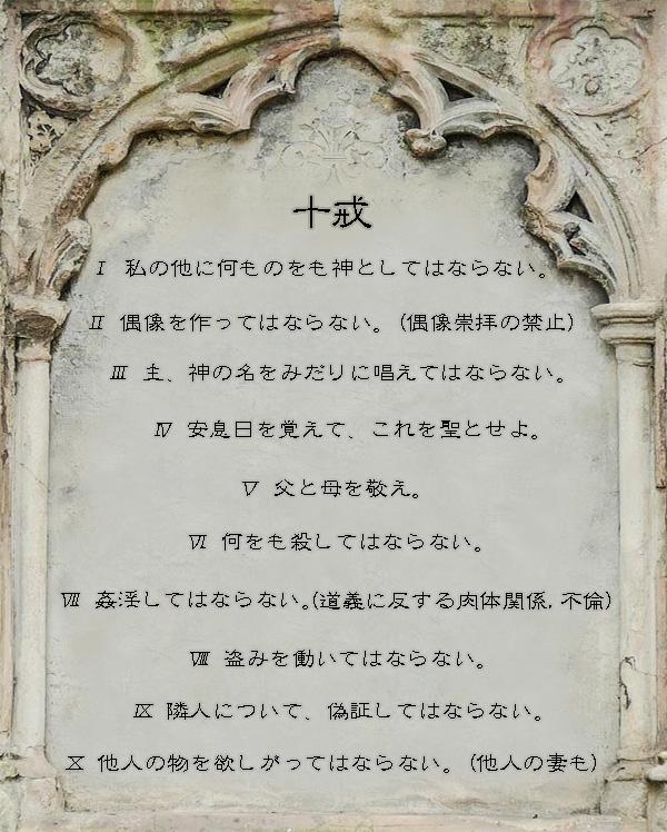 f:id:HaganeTokuchi:20180109224021j:plain