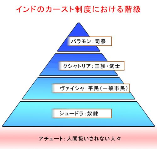 f:id:HaganeTokuchi:20180328155901j:plain