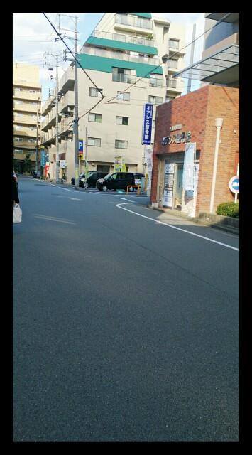 f:id:HairSalonYamashita3819:20170303183218j:image