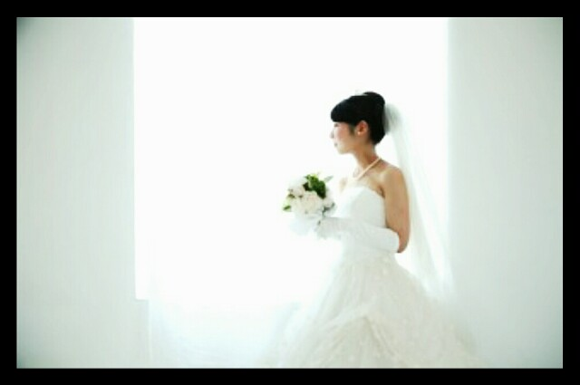 f:id:HairSalonYamashita3819:20170316203133j:image