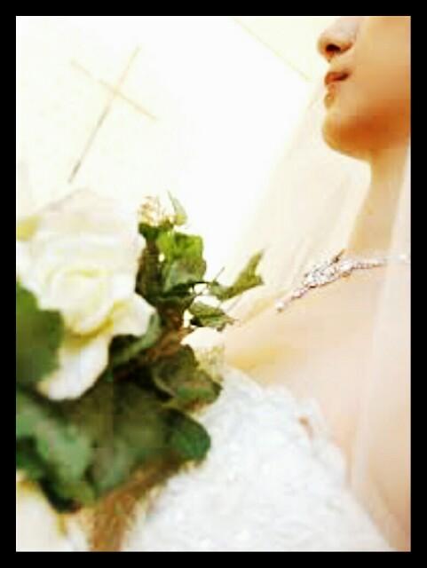 f:id:HairSalonYamashita3819:20170420201959j:image