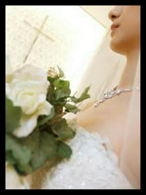 f:id:HairSalonYamashita3819:20170717145720j:image