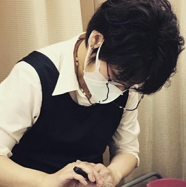 f:id:HairSalonYamashita3819:20171225194420j:image