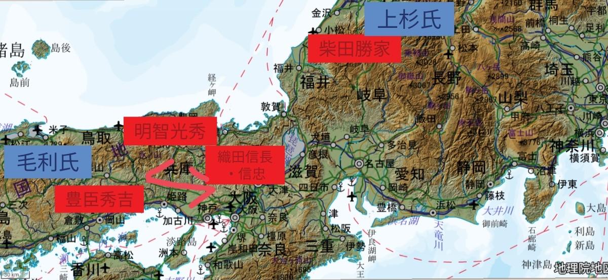 f:id:Hakase1:20200104190259j:plain
