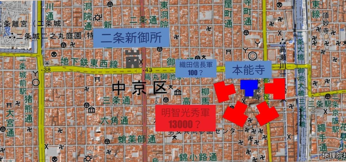 f:id:Hakase1:20200104190310j:plain