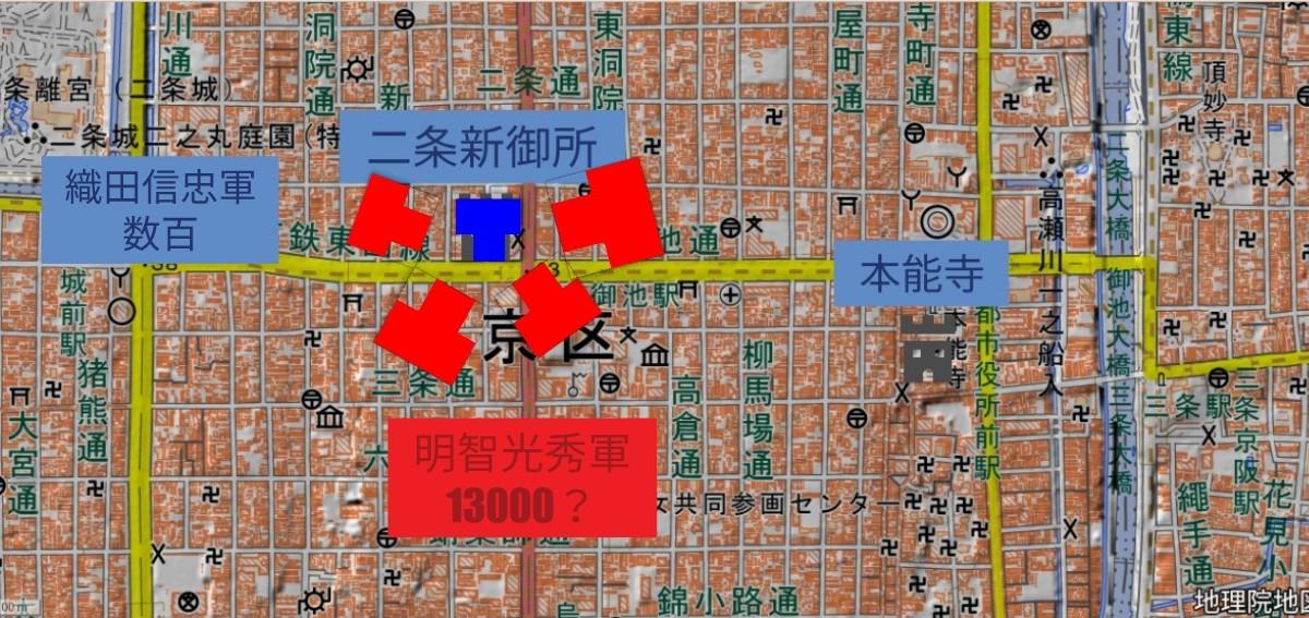 f:id:Hakase1:20200104190318j:plain