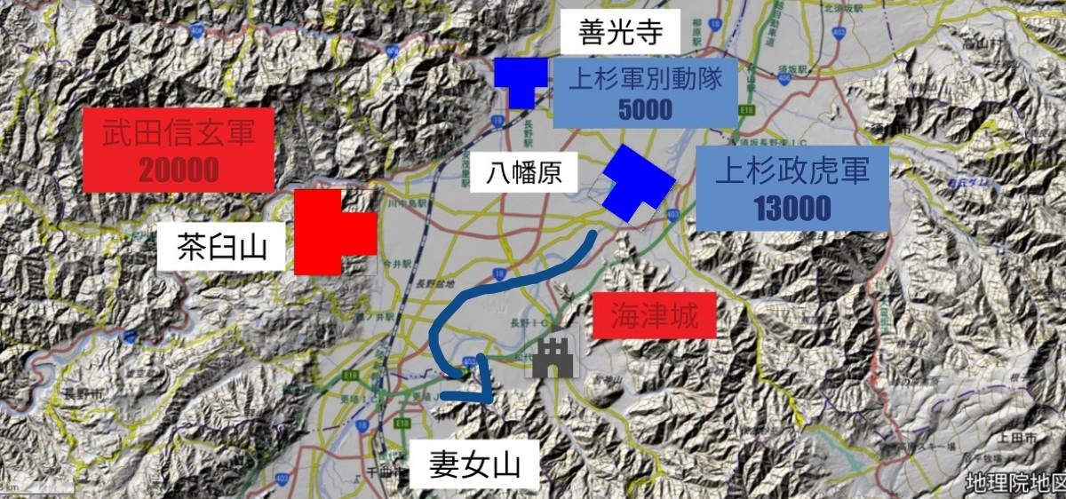 f:id:Hakase1:20200110211823j:plain