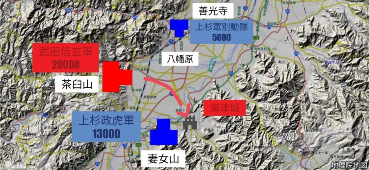 f:id:Hakase1:20200110212000j:plain