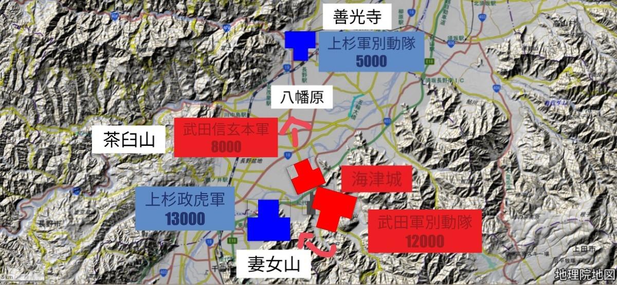 f:id:Hakase1:20200110212209j:plain