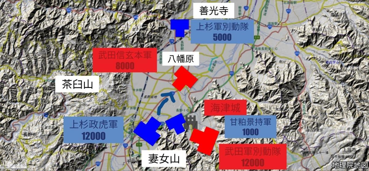 f:id:Hakase1:20200110212406j:plain