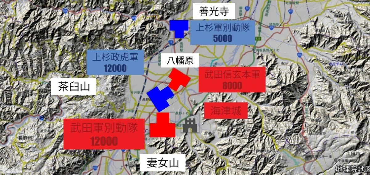 f:id:Hakase1:20200110212511j:plain