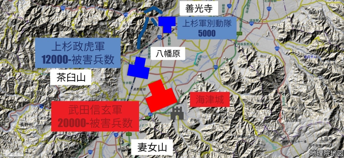 f:id:Hakase1:20200110212533j:plain