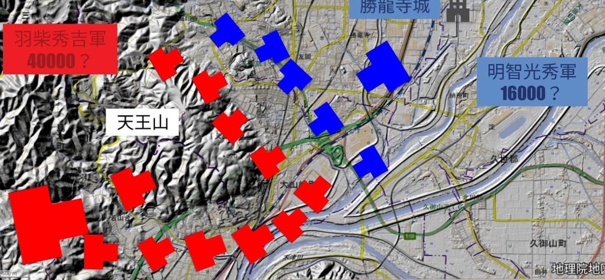 f:id:Hakase1:20200118091758j:plain