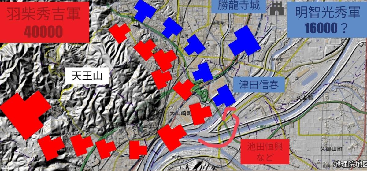 f:id:Hakase1:20200118092115j:plain