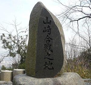f:id:Hakase1:20200118092530j:plain