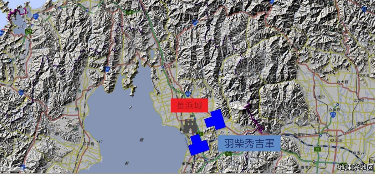 f:id:Hakase1:20200124204024j:plain