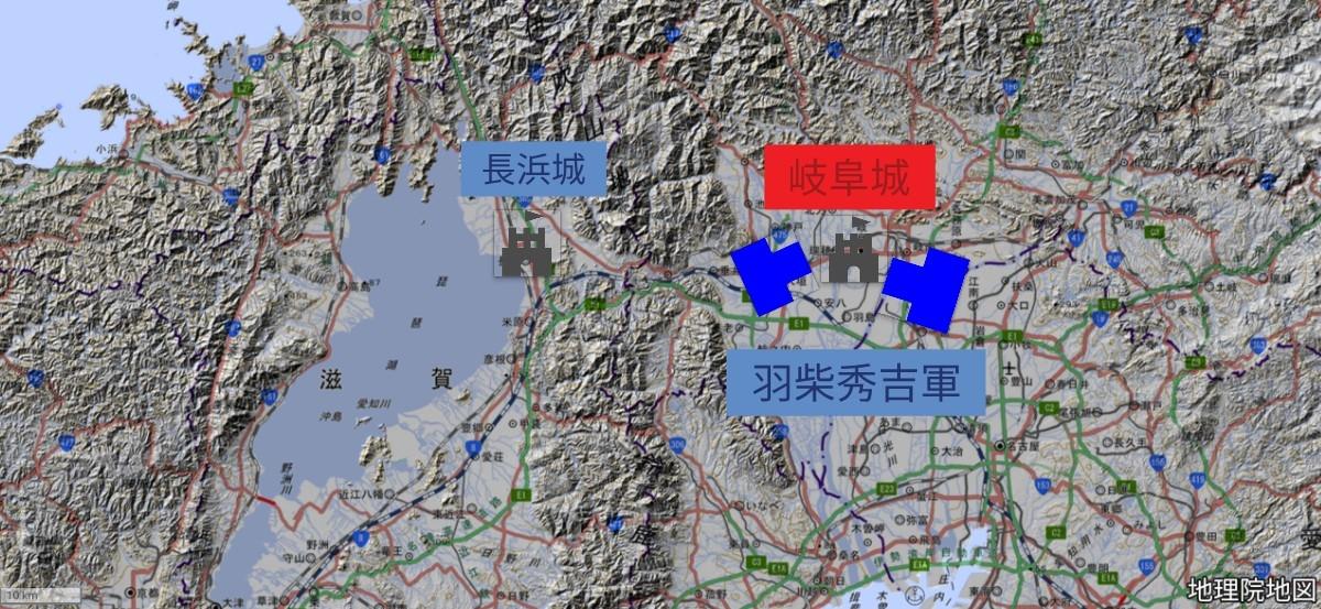 f:id:Hakase1:20200124204127j:plain