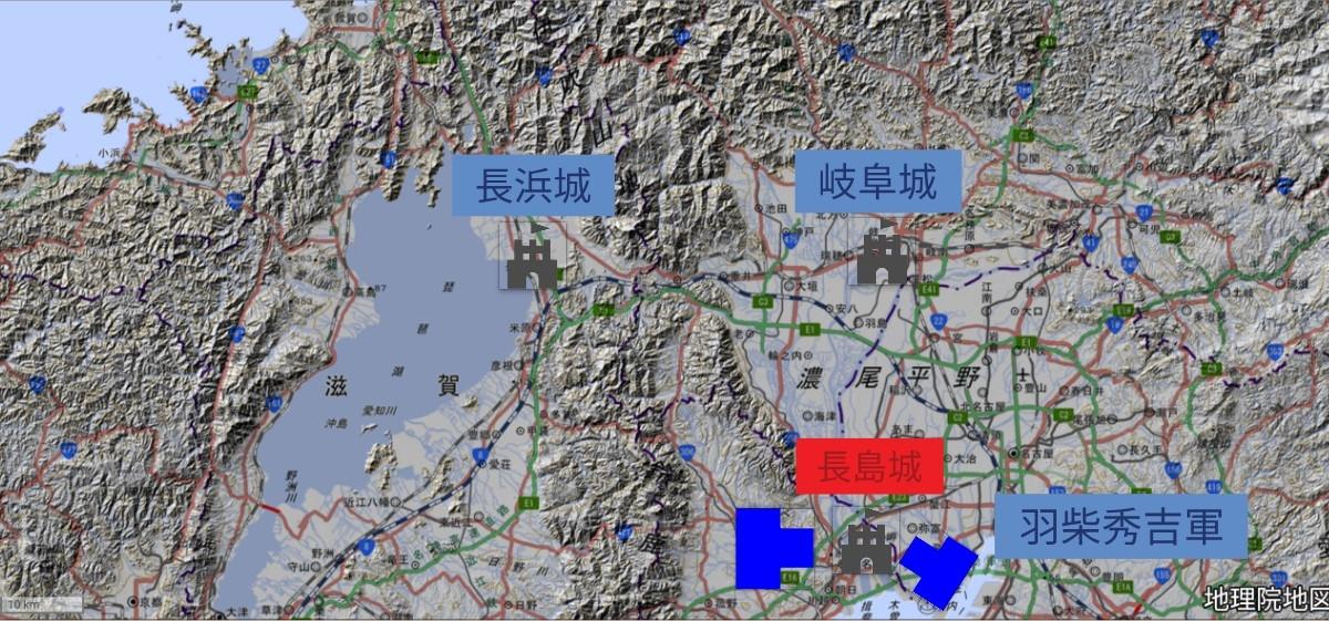 f:id:Hakase1:20200124204213j:plain