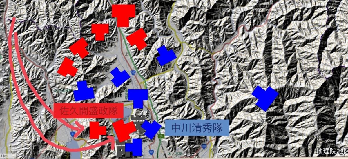 f:id:Hakase1:20200124204355j:plain