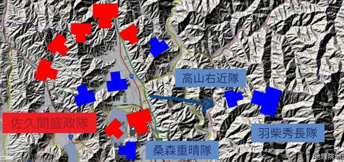 f:id:Hakase1:20200124204414j:plain