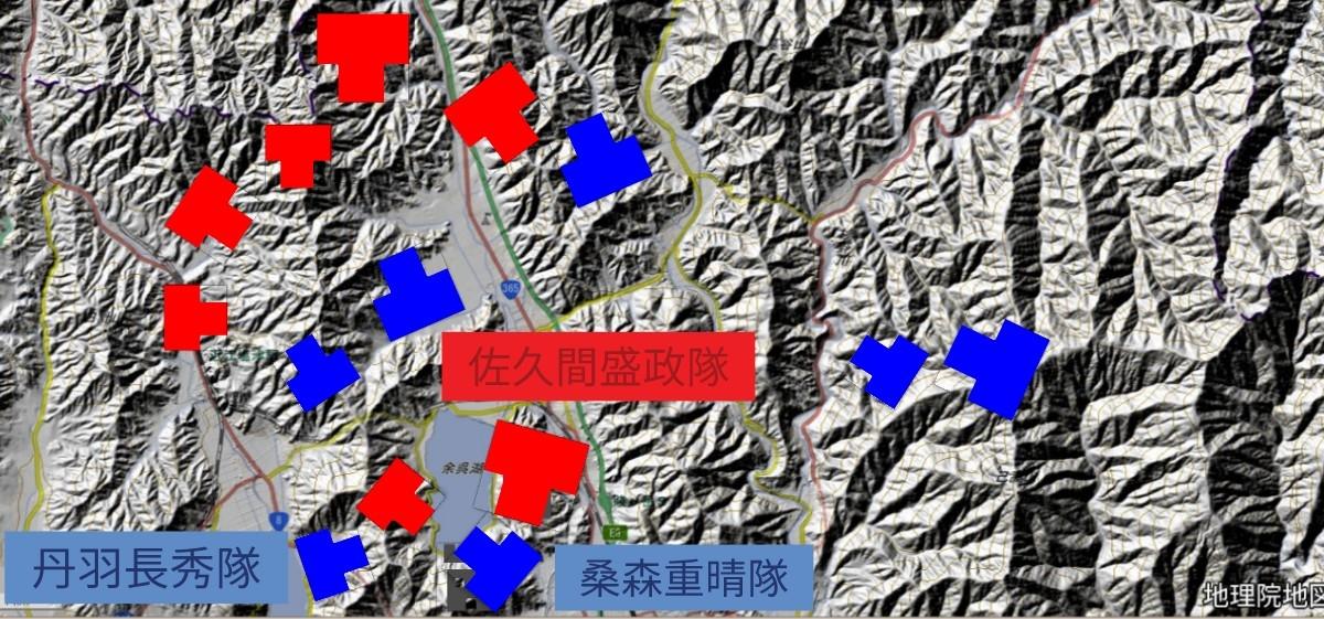 f:id:Hakase1:20200124204435j:plain