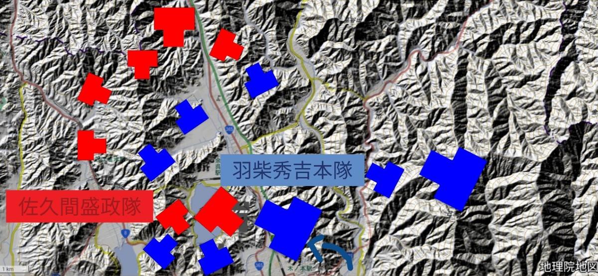 f:id:Hakase1:20200124204503j:plain