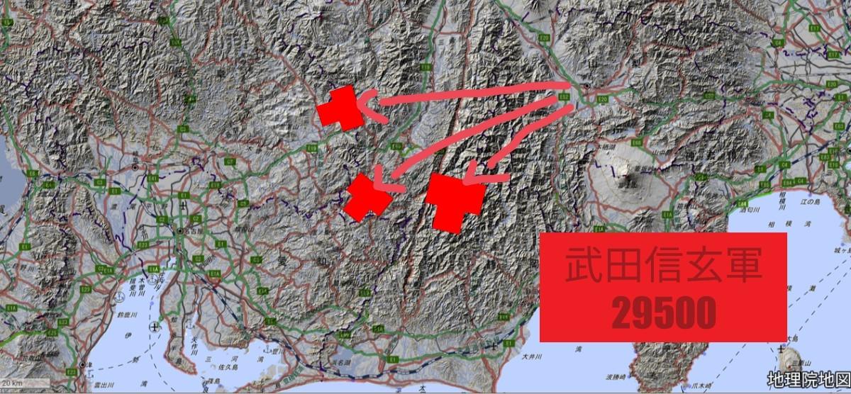 f:id:Hakase1:20200131203126j:plain