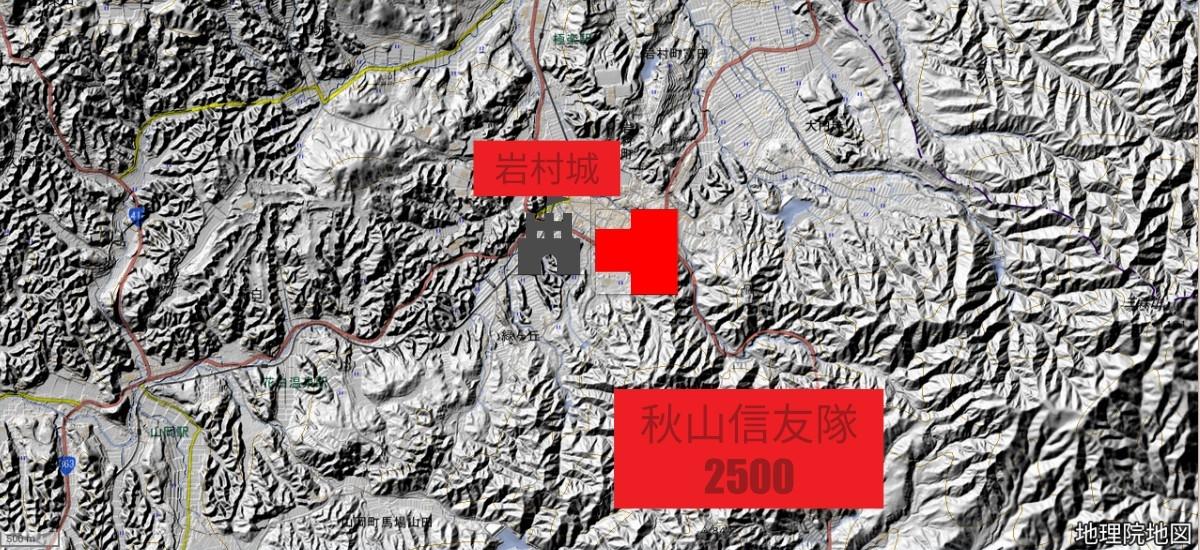 f:id:Hakase1:20200131203152j:plain