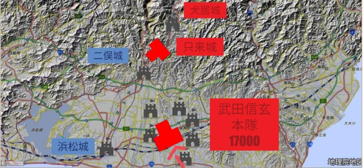 f:id:Hakase1:20200131203525j:plain