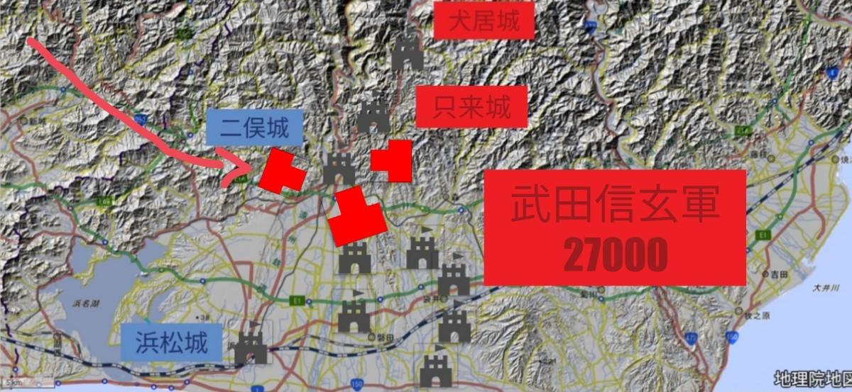 f:id:Hakase1:20200131203622j:plain