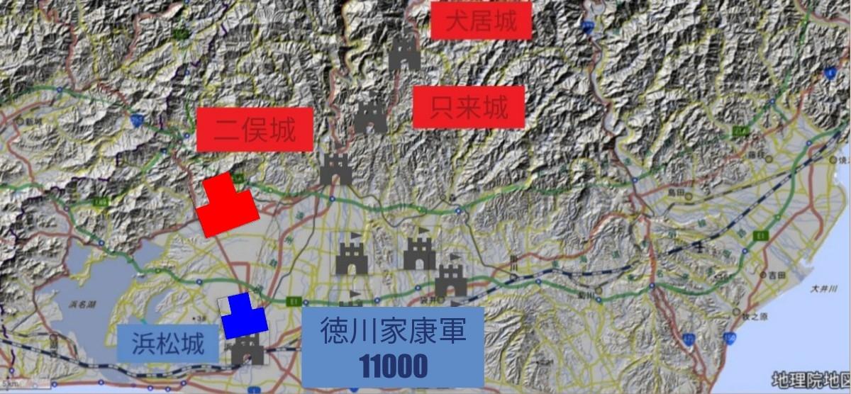 f:id:Hakase1:20200131203737j:plain