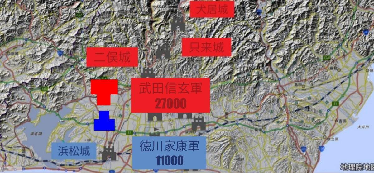 f:id:Hakase1:20200131203813j:plain