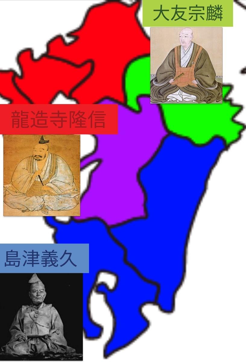 f:id:Hakase1:20200204192830j:plain
