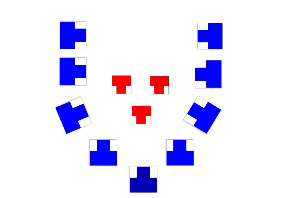 f:id:Hakase1:20200208083721p:plain
