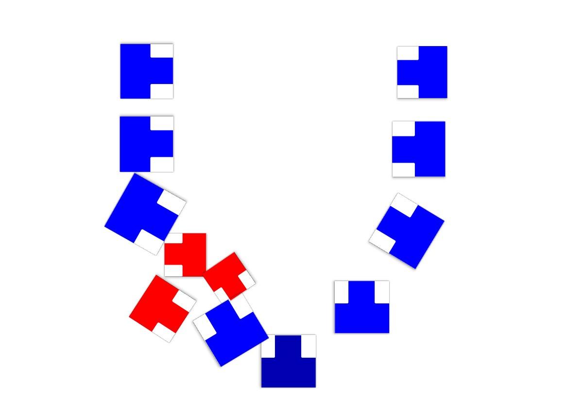 f:id:Hakase1:20200208083836p:plain