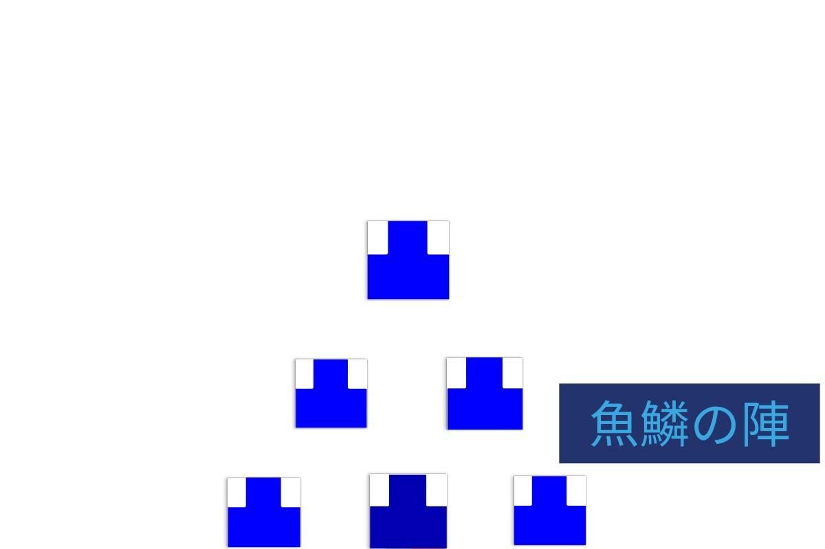 f:id:Hakase1:20200208083855p:plain