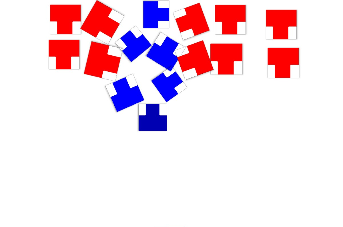 f:id:Hakase1:20200208083922p:plain