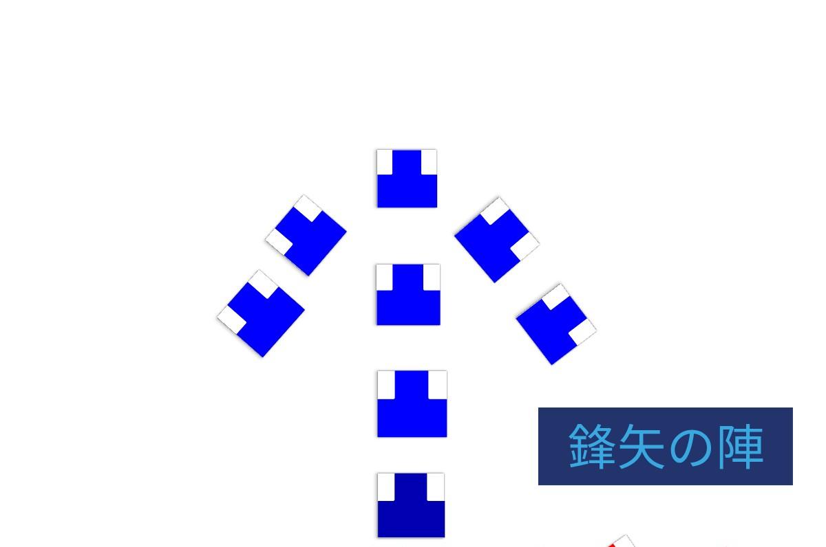 f:id:Hakase1:20200208084018p:plain