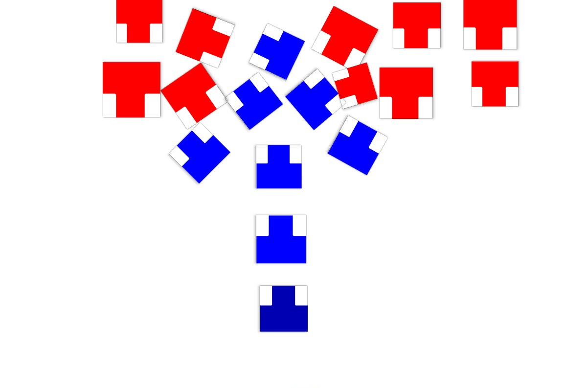 f:id:Hakase1:20200208084103p:plain