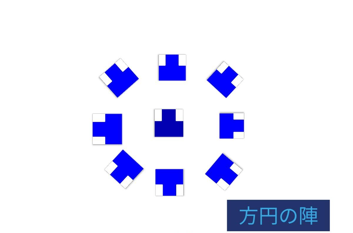 f:id:Hakase1:20200208084214p:plain