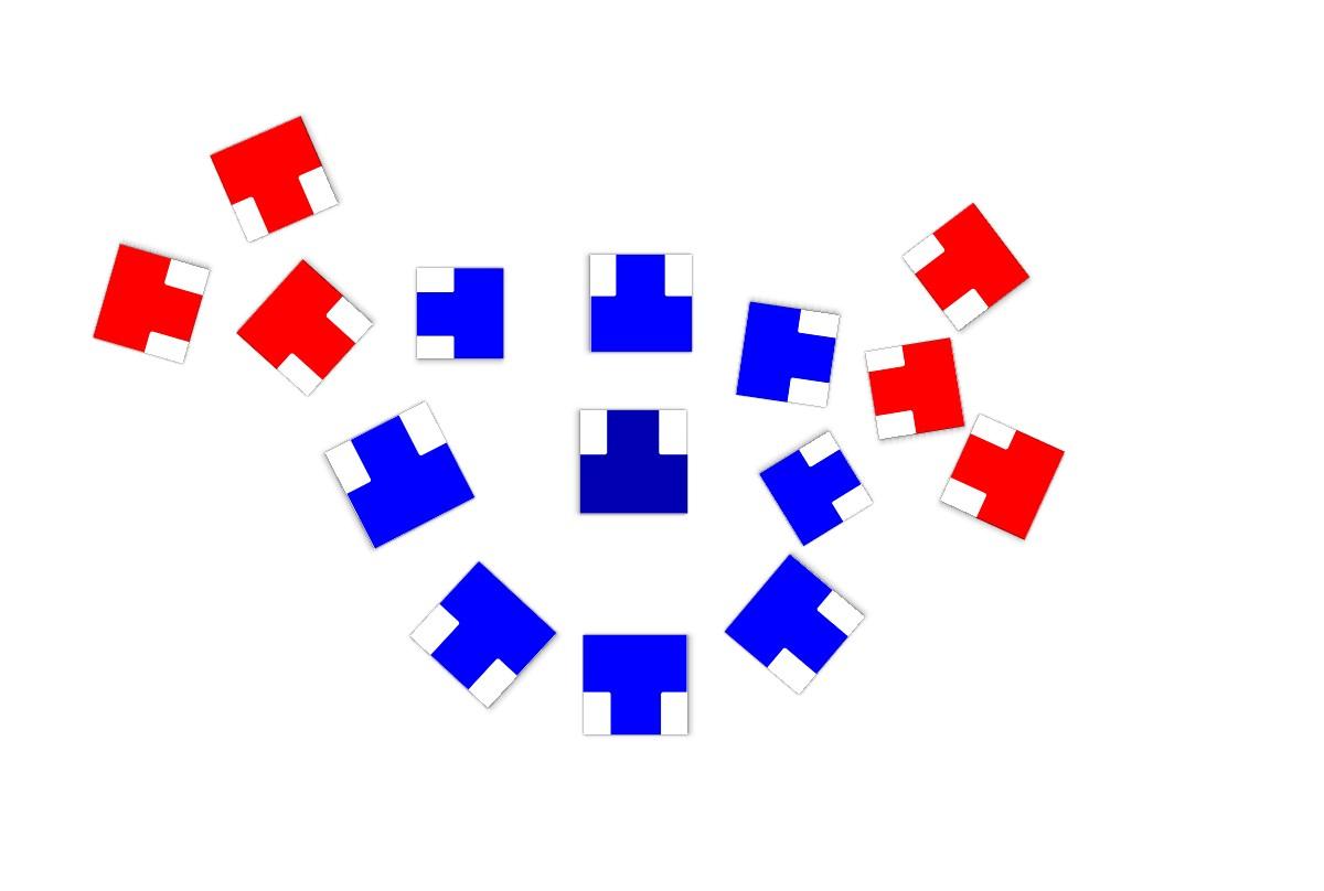 f:id:Hakase1:20200208084233p:plain