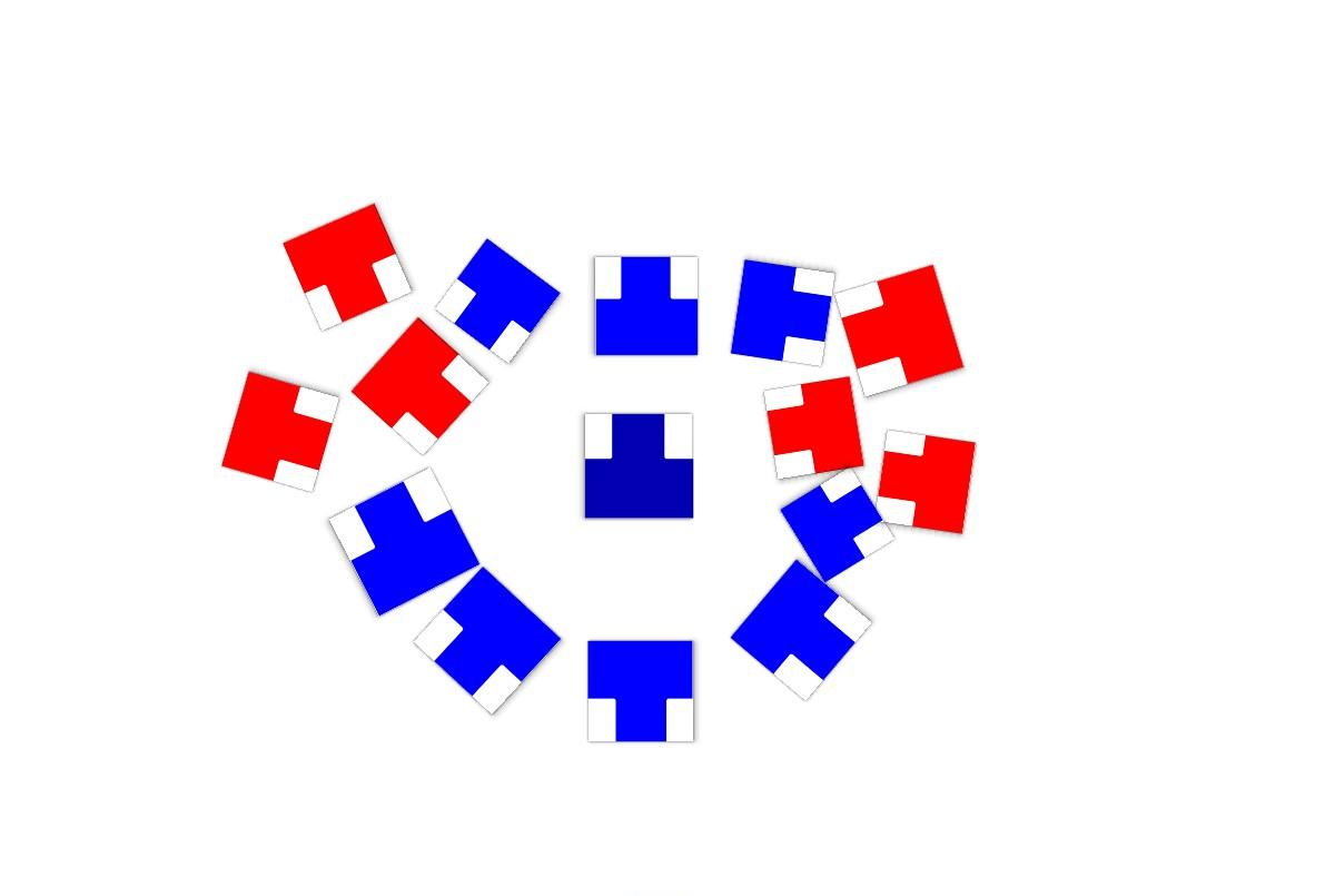 f:id:Hakase1:20200208084250p:plain