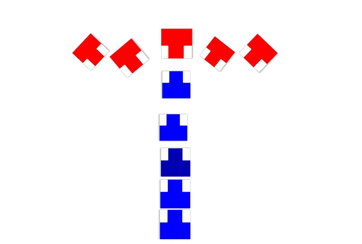f:id:Hakase1:20200208084323p:plain