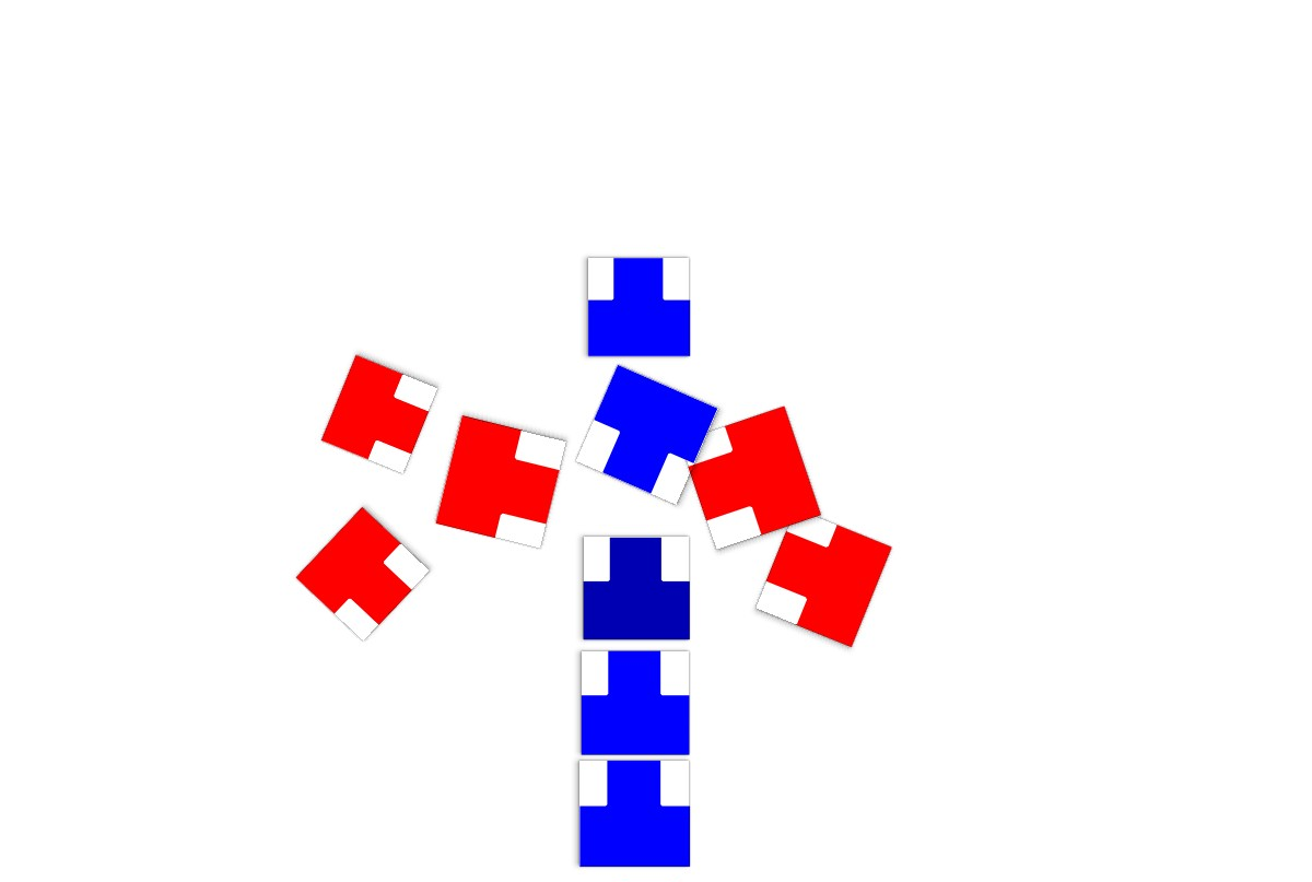 f:id:Hakase1:20200208084339p:plain