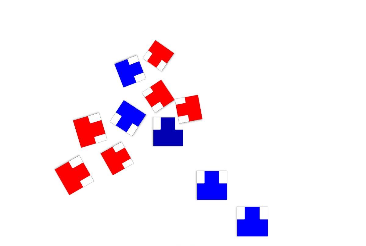 f:id:Hakase1:20200208084432p:plain