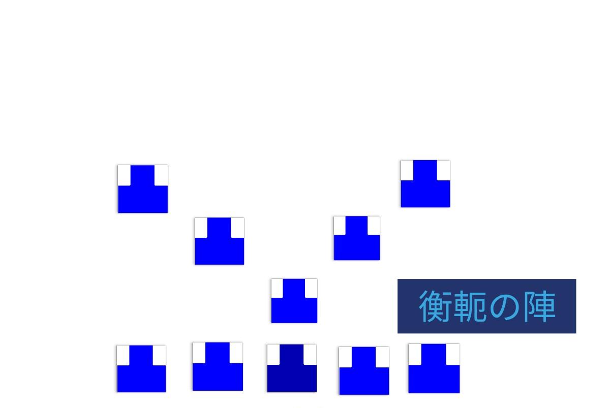 f:id:Hakase1:20200208084449p:plain