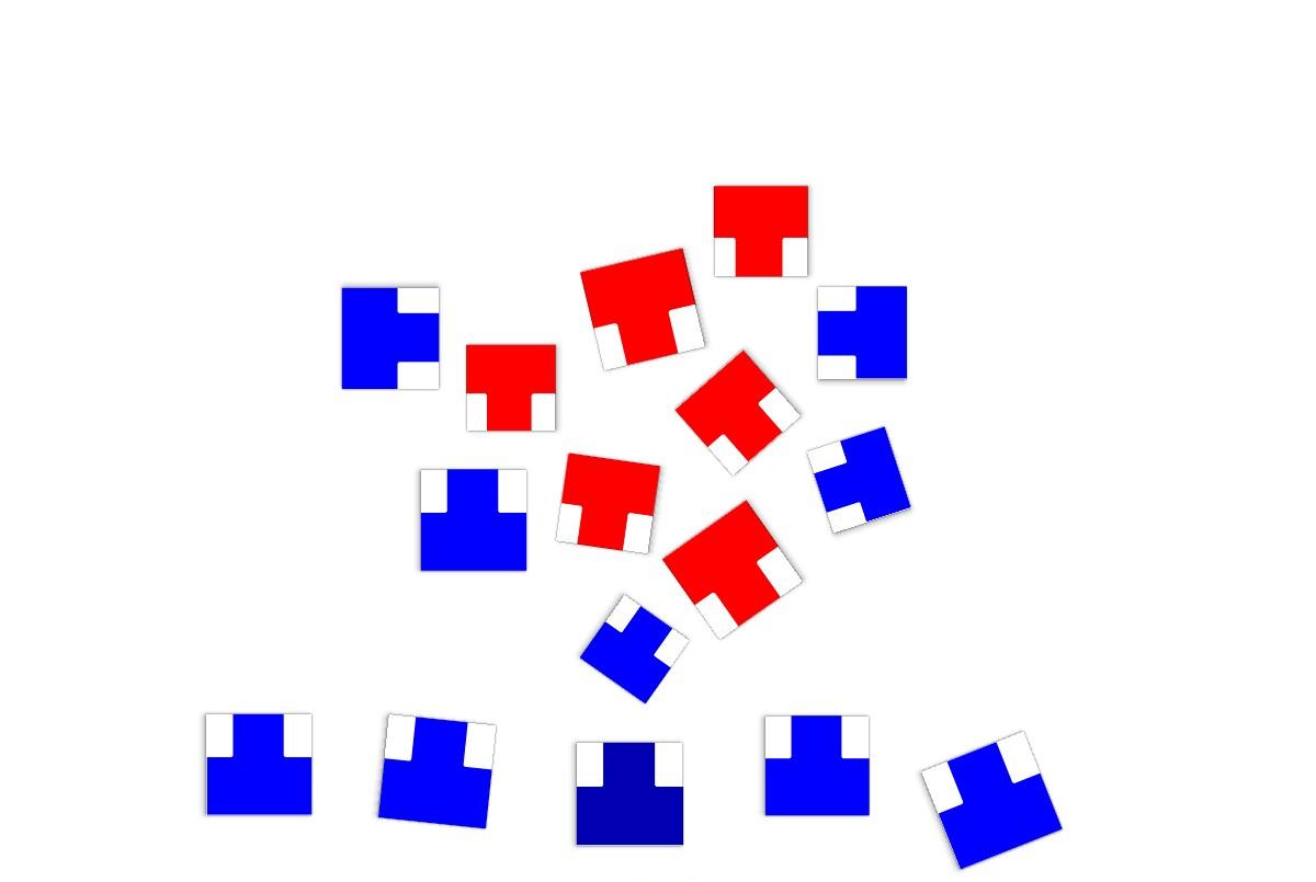 f:id:Hakase1:20200208084557p:plain